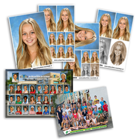 Photo package deals